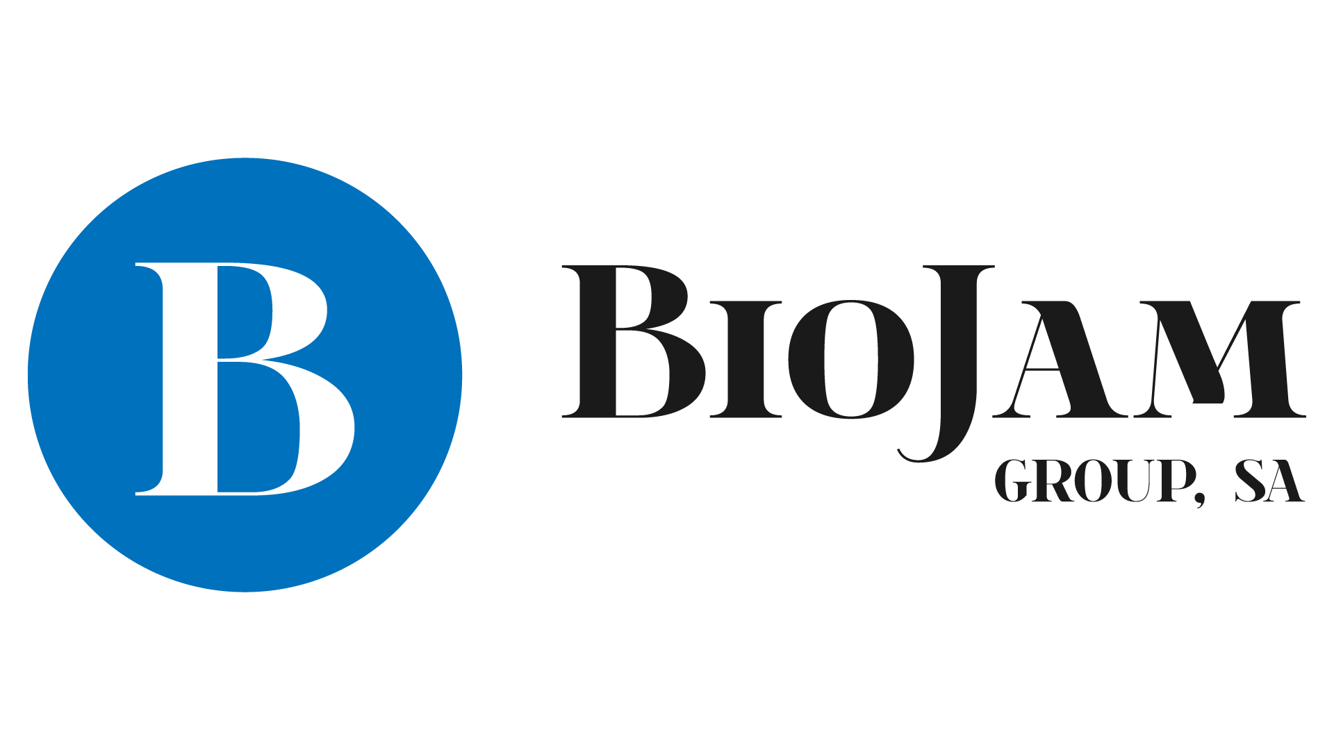 Biojam group